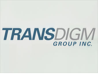 TransDigm Group