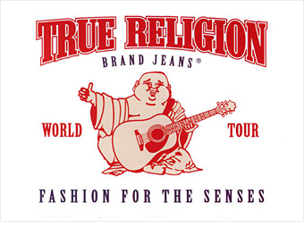 True Religion Apparel
