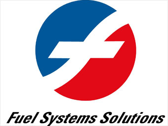 Fuel Systems Solutions