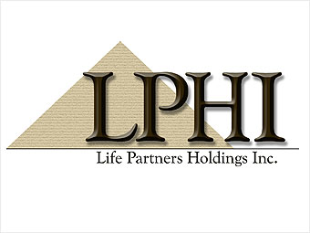 Life Partners Holdings