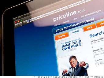priceline.com