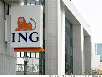 ING Group