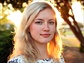 25 and under: Next-gen female entrepreneurs