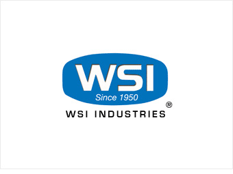 43. WSI Industries