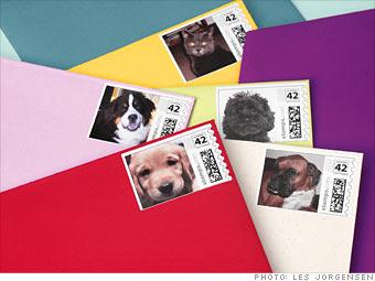 50. Stamps.com