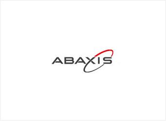 45. Abaxis Inc.
