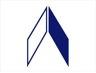 76. Amrep Corp.