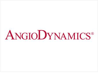 69. Angiodynamics