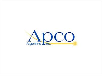 25. Apco Argentina