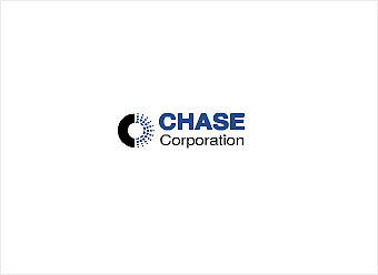 40. Chase Corp.