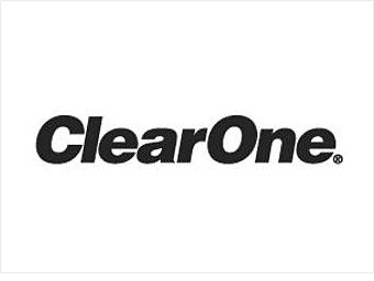 82. ClearOne Communications