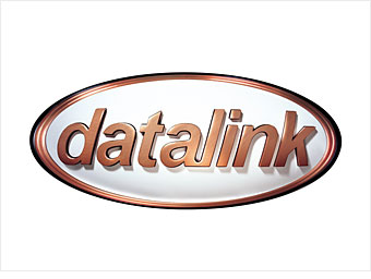 58. Datalink Corp.