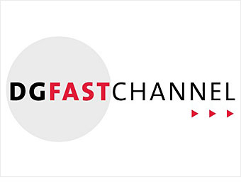 5. DG Fastchannel