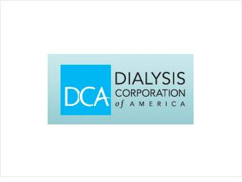 70. Dialysis Corp.