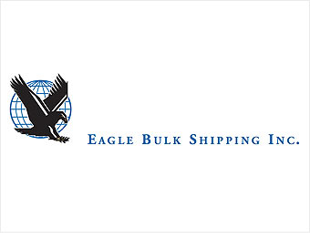 73. Eagle Bulk Shipping