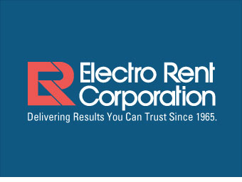 98. Electro-Rent