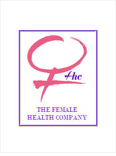 8. Female Health