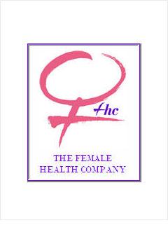 8. Female Health