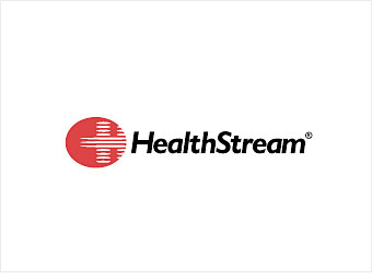 33. HealthStream