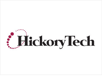 63. HickoryTech