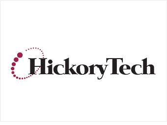 63. HickoryTech