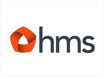 3. HMS Holdings Corp.