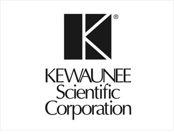 96. Kewaunee Scientific