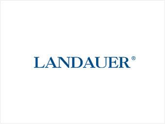 62. Landauer Inc.
