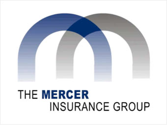 38. Mercer Insurance Group