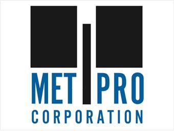 44. Met-Pro Corp.