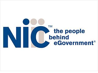 77. NIC Inc.