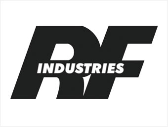 80. RF Industries