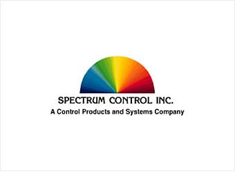 71. Spectrum Control