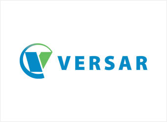 14. Versar Inc.