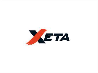 100. Xeta Technologies Inc.