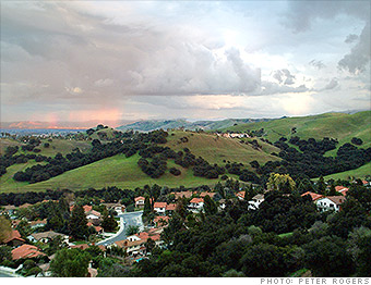 Chino Hills