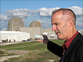 NRG CEO: 'US needs nuclear'