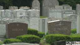 Finding hidden Texas oil