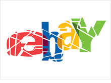 ebay_logo.03.jpg
