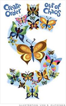 butterfly.03.jpg