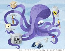 octopus.03.jpg