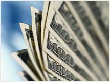 consumer_spending_cash2.03.jpg