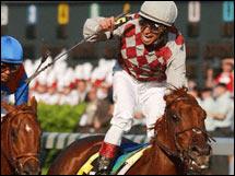 horse_jockey2.03.jpg