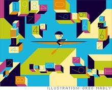 navigate.03.jpg