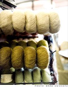 yarn.03.jpg