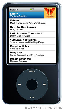 ipod_playlist_2.03.jpg