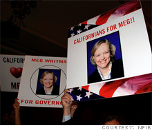 nfib_meg_whitman.03.jpg