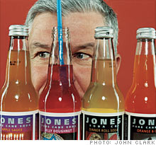 jones_soda_jones.03.jpg