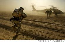 iraq_combat.la.03.jpg