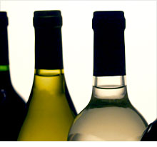 wine_bottles.ce.03.jpg
